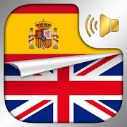 Aprender Inglés Audio Curso