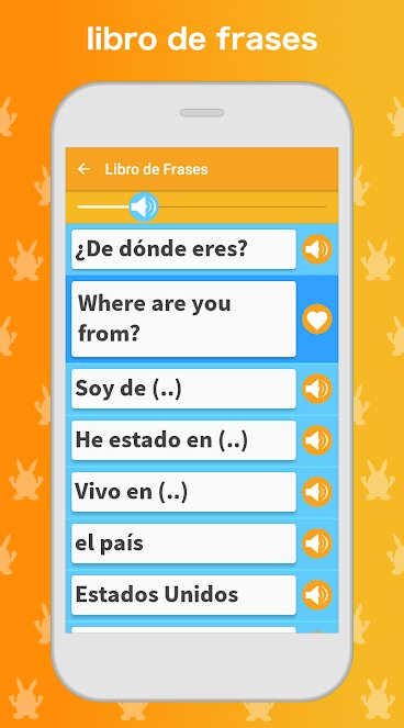 aprende inglés con luvlingua