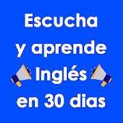 hablar inglés en 30 días